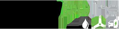 Specialist Facilities Management Job In Perth Wa Riotinto Job
