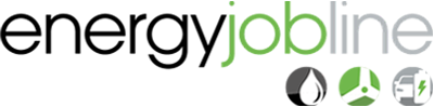 Energy Jobline logo