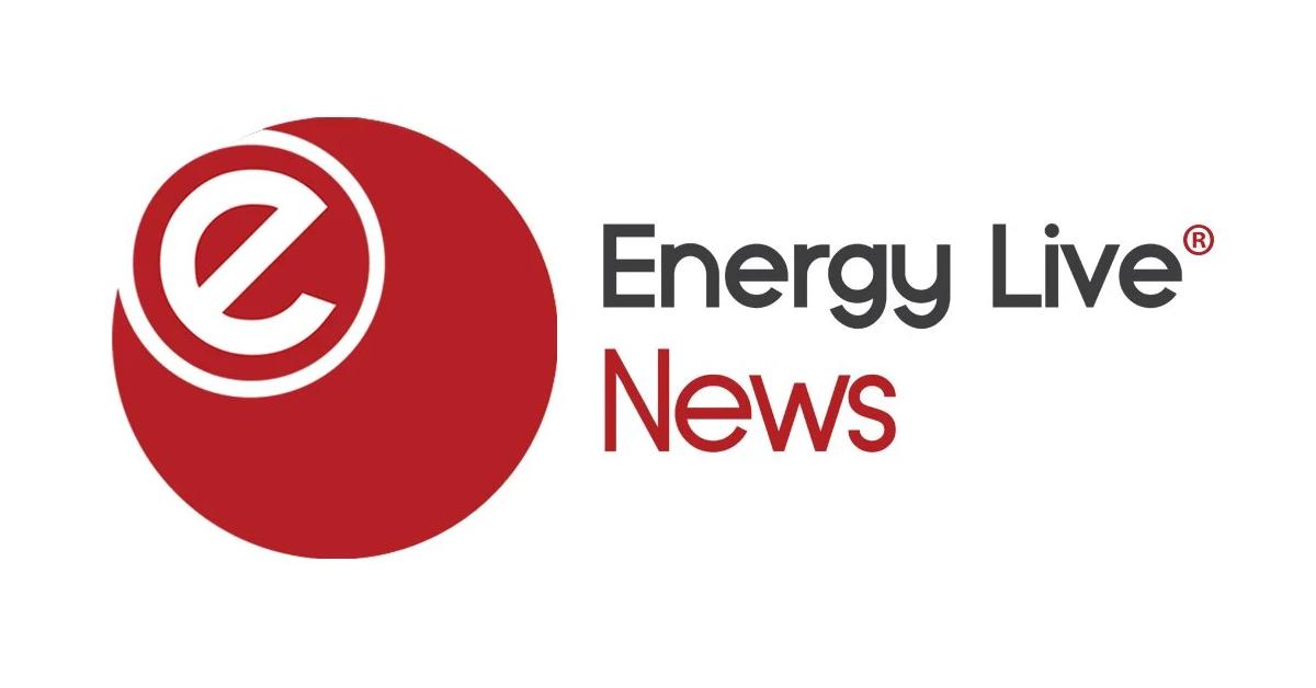 Energy Live News