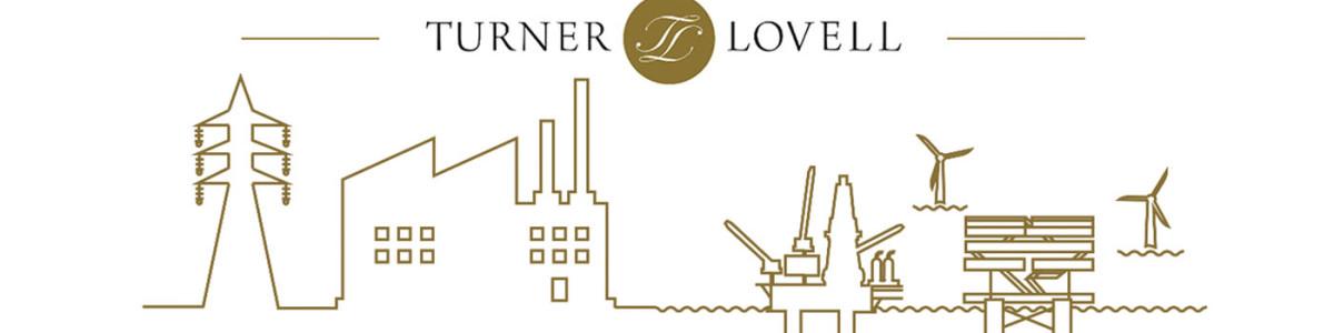 Turner Lovell cover