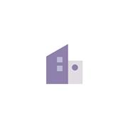 https://www.energyjobline.com/sites/default/files/styles/squared_logo/public/job-logo/get-logo.php__1770.png?itok=Cnfu0m6N