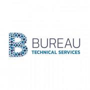 Bureau Technical Services